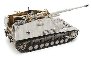 German Heavy Tank Destroyer - Nashorn (35335)