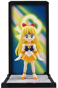 Sailor Moon Tamashii Buddies: Sailor Venus #006