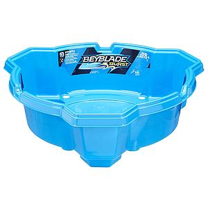 Beyblade Basic Stadium Triangle