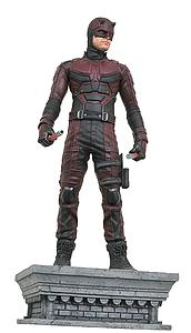 Marvel Gallery - Daredevil (TV Series)