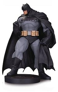 DC Designer Series - Batman