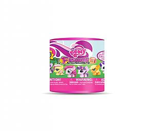 My Little Pony Fashems Blind Packs