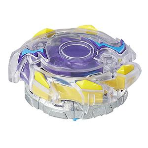 Beyblade Burst Single Top Pack: Wyvron