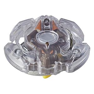 Beyblade Burst Single Top Pack: Minoboros