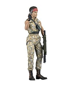 Aliens Series 12: Private Jenette Vasquez (BDUs)