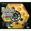 Michigan Rummy (Tournament Style Edition)