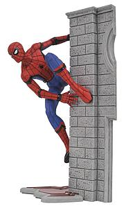 Marvel Gallery - Spider-Man