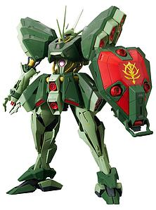 Gundam Reborn-One Hundred 1/100 Scale Model Kit: #007 Hamma-Hamma