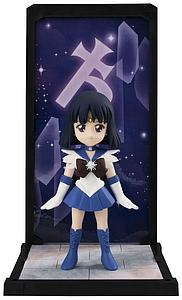 Sailor Moon Tamashii Buddies: Sailor Saturn #025