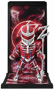 Mighty Morphin Power Rangers Tamashii Buddies: Lord Zedd #029