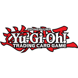 YuGiOh Trading Card Game Duelist Pack: Legendary Duelists #2 Booster Pack