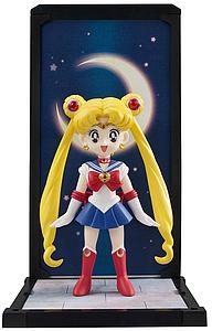Sailor Moon Tamashii Buddies: Sailor Moon #005