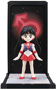 Sailor Moon Tamashii Buddies: Sailor Mars #009