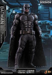 Batman (Tactical Batsuit Version) Exclusive