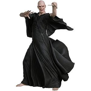 Harry Potter The Deathly Hallows Series 2: Voldemort