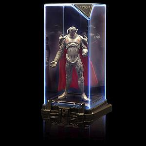 Hero Illuminate Gallery - Ultron