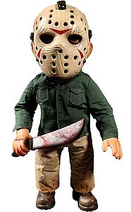 Friday the 13th - Mega Figure with Sound - Jason