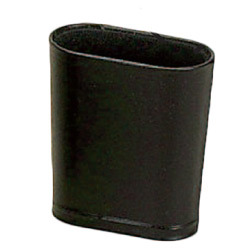 Plastic Dice Cup (Oval Shape)