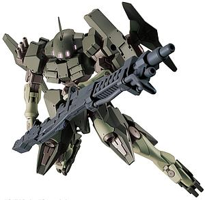 Gundam High Grade Build Fighters 1/144 Scale Model Kit: #065 Striker GN-X