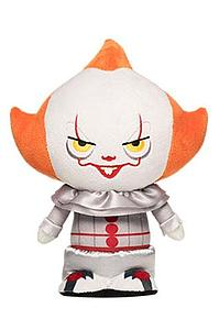 Supercute Plush - Pennywise (Assorted)