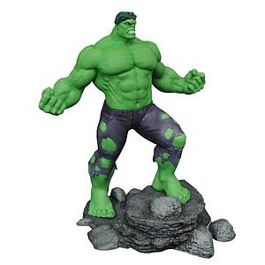 Marvel Gallery - The Hulk
