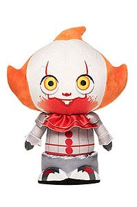 Supercute Plush: IT - Pennywise (Monster)