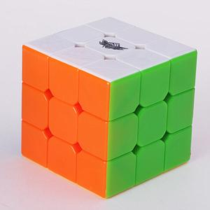 Puzzle Cloud Speed Cube 3X3X3