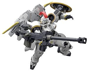 Gundam Real Grade Excitement Embodied 1/144 Scale Model Kit: #28 Tallgeese EW