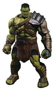 One:12 Collective: Ragnarok Hulk