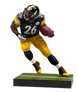 Madden NFL 19 Ultimate Team Series 2: Le'Veon Bell (Pittsburgh Steelers)