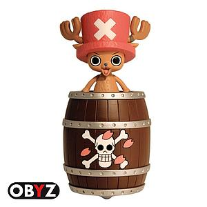 One Piece - Chopper (Spinning)