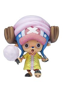 Tony Tony Chopper (Whole Cake Island Version)