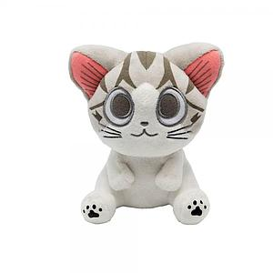 Chi's Sweet Home Plush - Chi