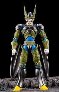Perfect Cell - Event Exclusive Color Edition
