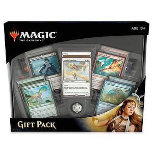 Magic The Gathering – Gift Pack 2018