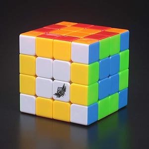Puzzle Speed Cube G4 4x4x4
