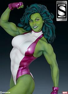 She-Hulk (Exclusive)