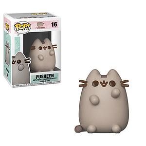 Pop! Animation Pusheen Vinyl Figure Pusheen #16