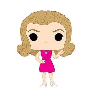 Pop! Television Bewitched Vinyl Figure Samantha Stephens