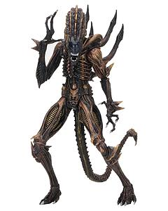 Aliens - Scorpion Alien with Bendable Tail (Error)