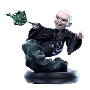 Harry Potter Q-Fig - Voldemort