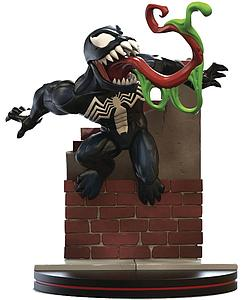 Marvel Q-Fig - Venom