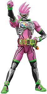 Kamen Rider Plastic Model Kit: Ex-Aid Action Gamer Level 2