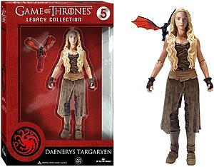 Legacy Collection Game of Thrones Daenerys Targaryen (Vaulted)