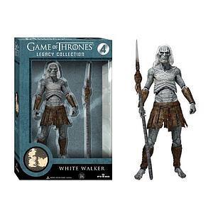 Legacy Collection Game of Thrones White Walker (Vaulted)