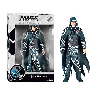 Legacy Collection Magic the Gathering Jace Beleren (Vaulted)