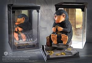 Magical Creatures Fantastic Beasts No. 1 - Niffler