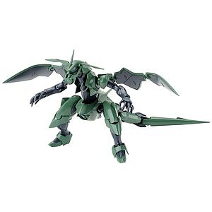 Gundam High Grade Gundam Age 1/144 Scale Model Kit: #022 Danazine