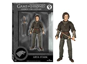 Legacy Collection Game of Thrones Arya Stark (Vaulted)
