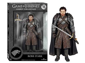 Legacy Collection Game of Thrones Robb Stark (Vaulted)